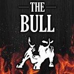 ภาพถ่ายของ The Bull