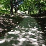 Westmount Park صورة فوتوغرافية