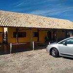 Foto de Restaurante Moinho Da Serra