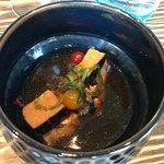 Zdjęcie FG Restaurant
