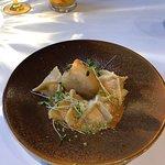 Albertina Restaurant & Wine照片