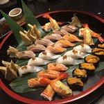 ภาพถ่ายของ Iketeru Restaurant
