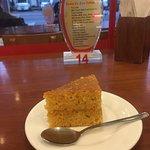 ภาพถ่ายของ Shwe Pu Zun Cafeteria & Bakery House