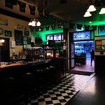 Hennessy's Irish Bar照片