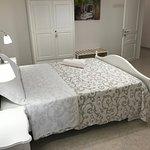 B&B White Room Salento Photo