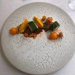 Bilde fra Restaurant JYS