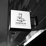 Bar/Pub