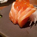 صورة فوتوغرافية لـ Sugoi