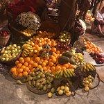 Billede af Abaco