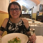 Foto de Restaurant U Cerneho Orla