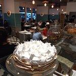 Foto de Coco Cafe