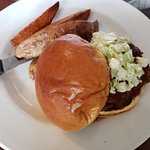 Dad's Diner照片