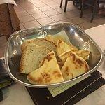 Photo de Ristorante Pizzeria Del Savio Da Dany