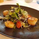 Bilde fra Restaurant Brunnauer