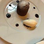 Ảnh về Brasserie Most