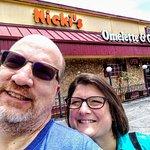 صورة فوتوغرافية لـ Nicki's Omlette & Grill