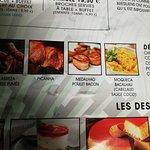 Φωτογραφία: Am Restaurant