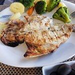 Foto di Restaurante Tavola