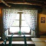 Photo of Siwy Dym Restaurant