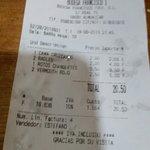 صورة فوتوغرافية لـ Bodega Restaurante Francisco I
