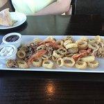 Zdjęcie The Keg Steakhouse + Bar Fallsview Embassy Suites