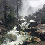 Yosemite Valley Φωτογραφία