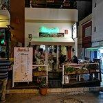 Valokuva: Ristorante Pizzeria Napoli