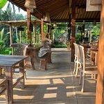 Zdjęcie Labak Sari Restaurant