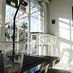 Booster Coffee Bali Foto