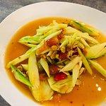 Bilde fra Food Republik Siam Center