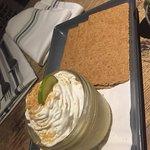 Foto di Matt's Stock Island Kitchen & Bar