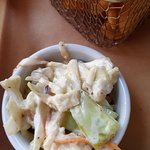 Photo of Czarna Owca Gastro Pub