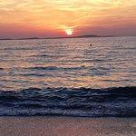 Photo of Flisvos Beach Cafe