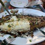 Poseidon Fish Taverna照片