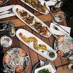 صورة فوتوغرافية لـ Darah Afghaans Restaurant