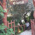 صورة فوتوغرافية لـ Elena