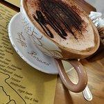 ภาพถ่ายของ Caffe Rosano