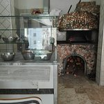Photo of Pizzeria Rosticceria D'Auria