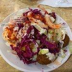 Ararat Kebab fényképe