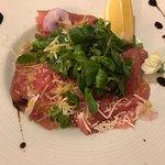 Photo of Grazie Mille Restaurant