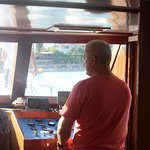 Amore Boat Excursion