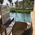 TRS Coral Hotel Resmi