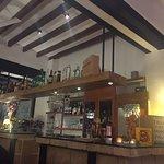 Photo de Restaurante Luna 36