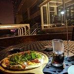 Bilde fra TBoat (Crowne Plaza Suzhou)