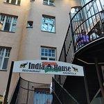 Valokuva: India House
