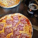 Zdjęcie Pizza Good Mood