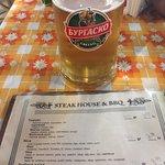 Zdjęcie Jupiter Steak House