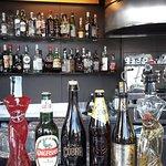 Zdjęcie Regal Restaurant Brescia