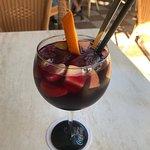 Foto van Restaurante Carrion II