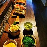 ภาพถ่ายของ Mintage Sushi - Stjordal